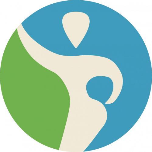 logo Letty Smit