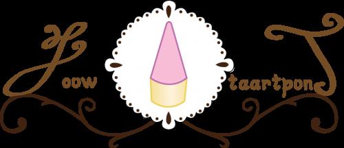 logo Jouw Taartpunt