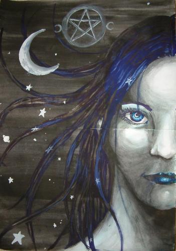 Dark-The Night