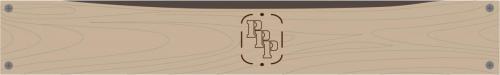 website Header PPP